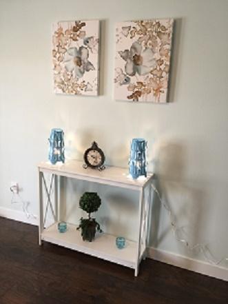 Welcome To Bellevue Home Staging U0026 Interior Design